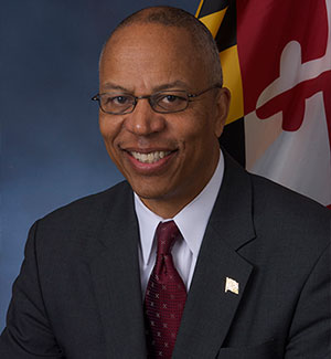 governor larry hogan official website for the governor of maryland