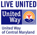United Way of Central Maryland
