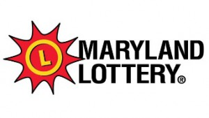 Maryland Lottery Agency