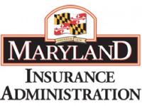 Maryland Insurance Administration