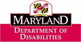 Dept of Disabilities