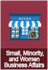Small Minority and Women Business Affairs